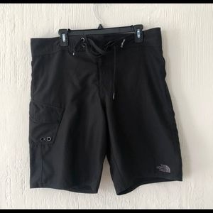 Men's North Fave shorts 34